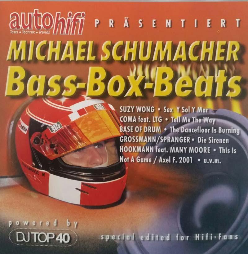 Michael-Schumacher-Bass-Box-Beats